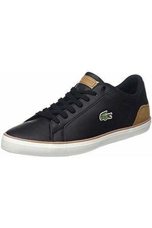 Lacoste Men's Lerond 118 1 Cam0074ca1 Low-Top Sneakers