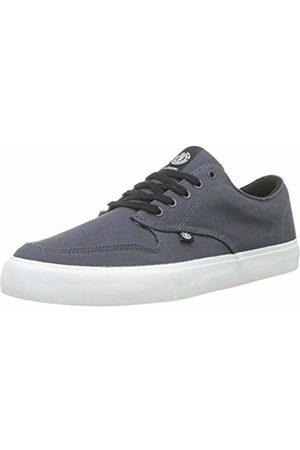 Element Men's Topaz C3 Skateboarding Shoes