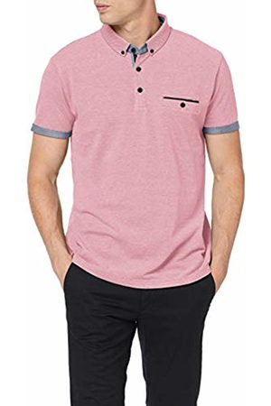 Esprit Men's 059EE2K017 Polo Shirt
