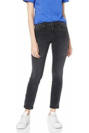 HUGO BOSS Women's J10 Yuma Skinny Jeans, ( 020)
