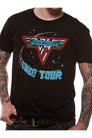 Cid Men's VD-CBVHA023 Vest Top