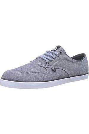 Element Men's Topaz Skateboarding Shoes