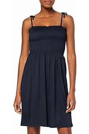 Size Shirts Buy Women OnlineFashiola uk For Nightdressesamp; 8xl co doeEQrBCxW