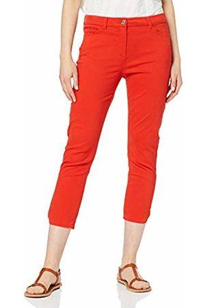 Esprit Collection Women's 049eo1b018 Trouser, ( 635)