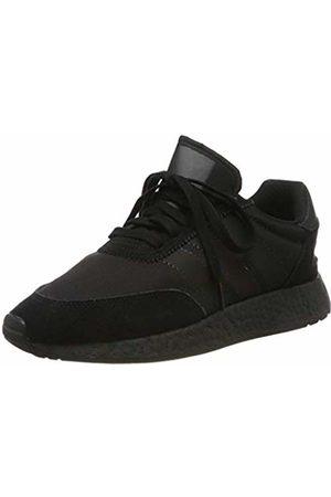 adidas Men's I-5923 Gymnastics Shoes, Core