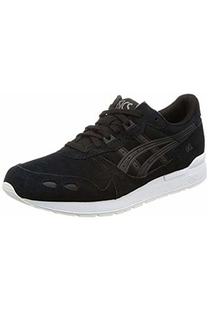 Asics Unisex Adults' Gel-Lyte Low-Top Sneakers