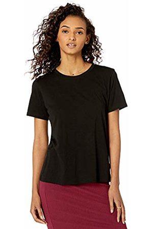 The Drop Charlotte Short Sleeve Crew Neck T-Shirt