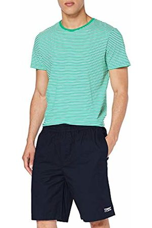 Tommy Hilfiger Men's TJM Basketball Short