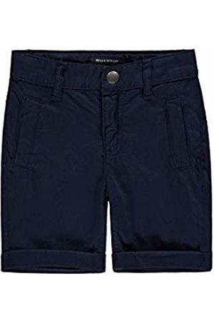 Marc O' Polo Boy's Bermudas Short, (Mood Indigo|