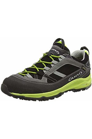 Aku Unisex Adults' EGO GTX Low Trekking and Walking Shoes 8.5 UK (42.5 EU)