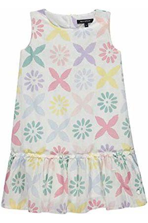 Marc O' Polo Girl's Kleid O. Arm Dress|