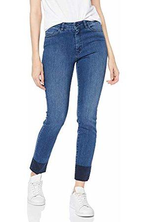 HUGO BOSS Women's J11 Arizona Skinny Jeans, (Medium 426)