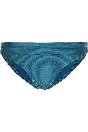Heidi Klein Ubud bikini bottoms