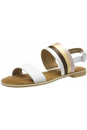 Tamaris ankle strap women's sandals, compare prices and buy