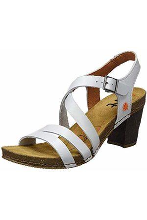 Art Women's 0146 Becerrro /I Meet Open Toe Sandals