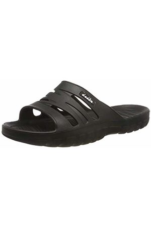 Diadora Men's Agadir Flip Flops