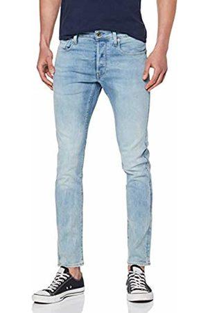G-Star Men Slim - Men's 3301 Slim Jeans