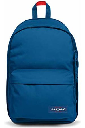 Eastpak Back to Work Casual Daypack, 43 cm