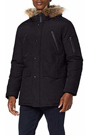 FIND AMZ158 Coat