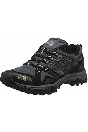 The North Face Hedgehog Fastpack Gore-tex, Men's Low Rise Hiking, (Tnf /High Rise C4V)