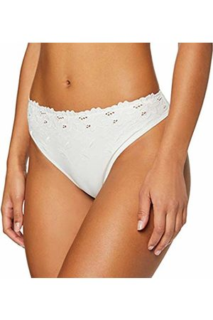 a302b319069e Plain brief Lingerie & Underwear for Women, compare prices and buy ...