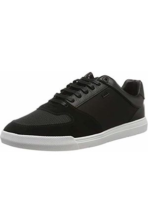 HUGO BOSS Men's Cosmo_Tenn_mx Low-Top Sneakers, ( 1)