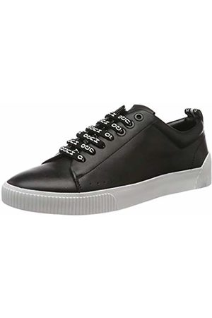 HUGO BOSS Men's Zero_Tenn_narb Low-Top Sneakers, ( 1)