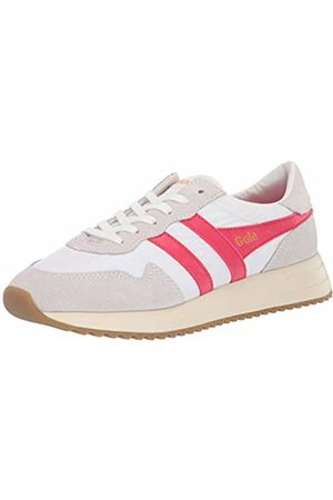 Gola Women's Vancouver Trainers, ( / Wr)