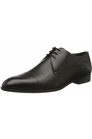 HUGO BOSS Men's Appeal_derb_buct Derbys, ( 1)