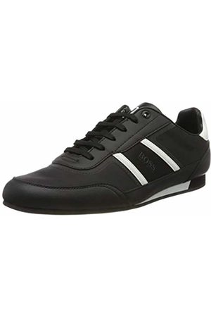 HUGO BOSS Men's Lighter_Lowp_nyrs Low-Top Sneakers, ( 1)