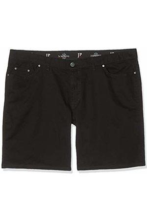 JP 1880 Men's 5-Pocket Bermuda, Große Größen Short
