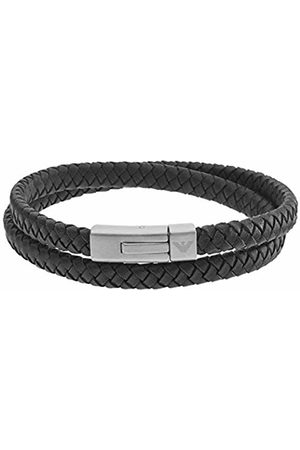 Emporio Armani Men's Bracelet EGS2176040