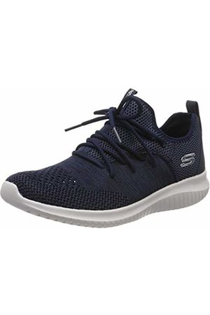 Skechers Ultra Flex-windsong, Women's Trainers