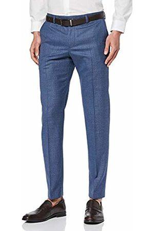 Strellson Men's Manver Suit Trousers, (Medium 420)