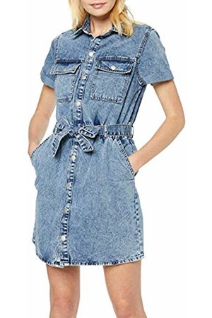 New Look Women's Utility Acid Shirt Dress (6077922)