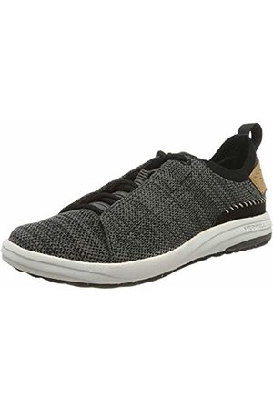 Merrell Women's Gridway Trainers