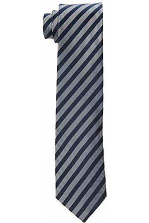 Bugatti Men's 6002-90001 Necktie