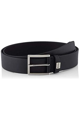 HUGO BOSS Men's Sonio_sz40 Belt, ( 001)