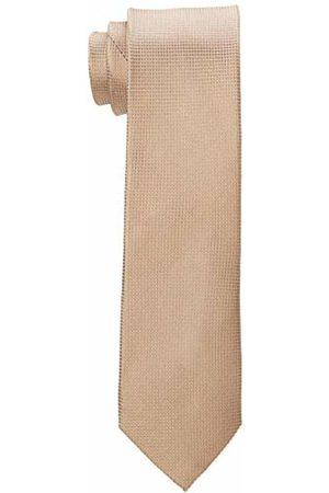 Bugatti Men's 6002-90000 Neck Tie, ( 60)