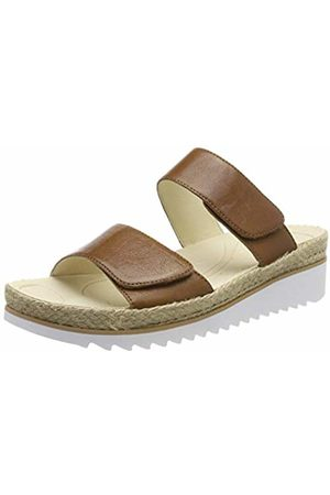 Gabor Shoes Women's Jollys Wedge Sandals