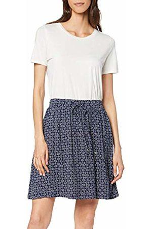 Esprit Women's 059ee1d002 Skirt