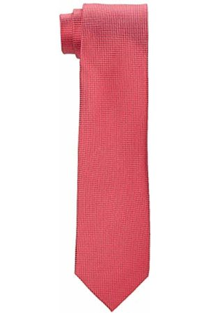 Bugatti Men's 6002-90000 Neck Tie