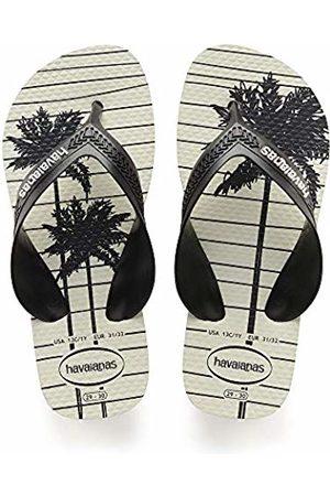 Havaianas Kids Max Trend Flip Flops