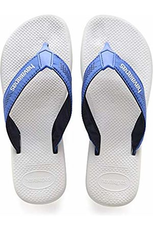 Havaianas Men's's Surf Pro Flip Flops,6/7 UK