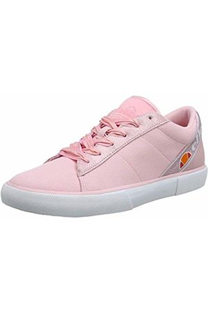 Ellesse Women's Massimo Low Top Sneakers