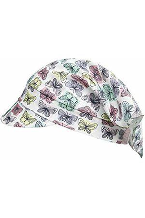 Döll Baby Girls' Kopftuch Mit Schirm Sun Hat 2850)