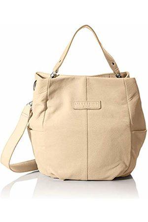 liebeskind Crystal Vintag Women's Top-Handle Bag