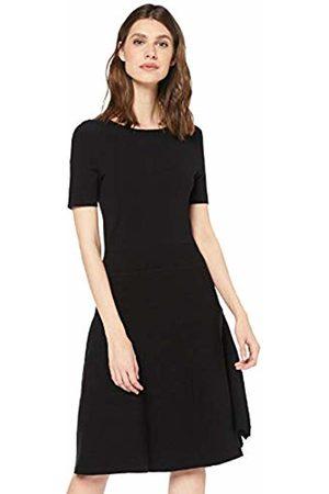 HUGO BOSS Women's Ivelna Dress