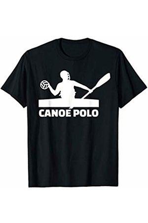 Canoe polo Player T-Shirt