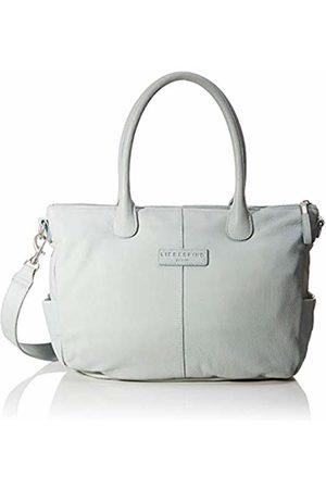 liebeskind Grace Vintag Women's Top-Handle Bag